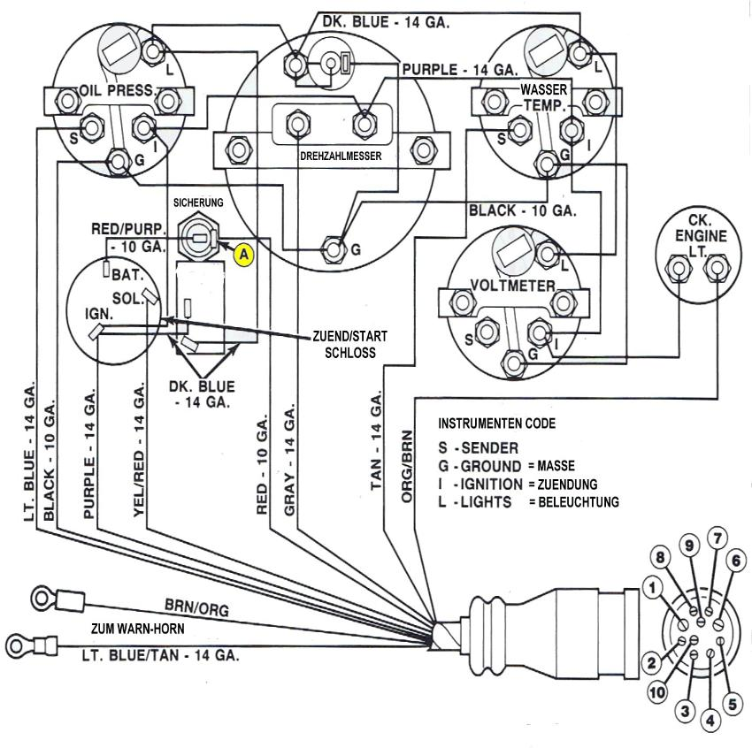 hydra sport wiring diagram hydra wire harness images