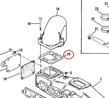 Mercruiser V8 Wiring Diagram likewise Mercruiser Alpha 1 Outdrive Diagram moreover Sterndrive Serial Number Separate From Engine The likewise HCLaOtj6qIA moreover Mercruiser 140 Wiring Diagram. on mercruiser bravo wiring schematic